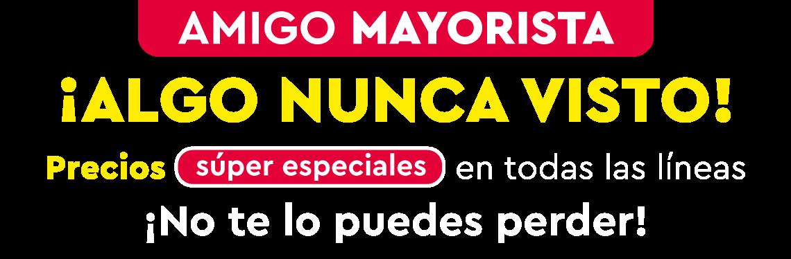 expo_principal